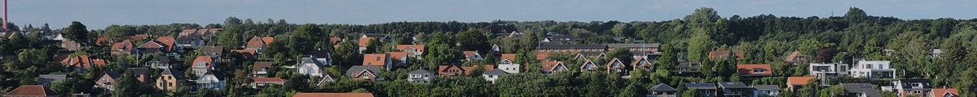 hus til leje - find lejebolig